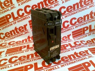 ITE SIEMENS E42B100 (Used, Cleaned, Tested 2 year warranty)