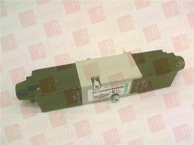 Asco 041Ss500K000030 / 041Ss500K000030 (Used Tested Cleaned)