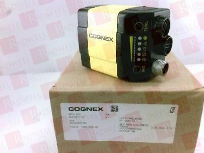 COGNEX 821-0087-1R (Used, Cleaned, Tested 2 year warranty)