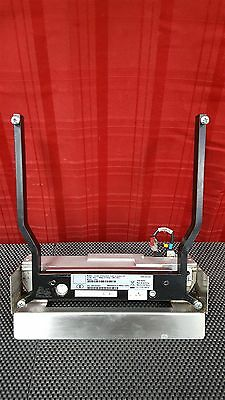 MS2320 Scale Stratos Scanners Mettler-Toledo DIVA M203 Metrologic SCALE ONLY