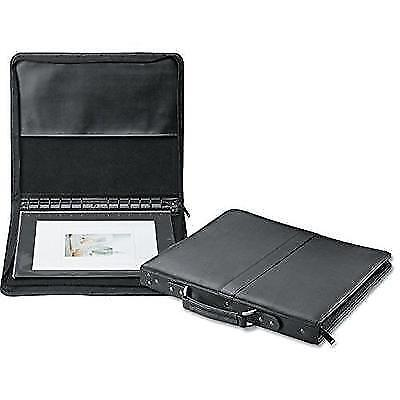 Prestige PC2436-3 Studio Series Lite Art Portfolio 3 inch Gusset 24 inches x 36
