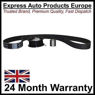 Timing Belt Kit (3pcs) VW Golf Mk3 1.9 Diesel INA 530008510