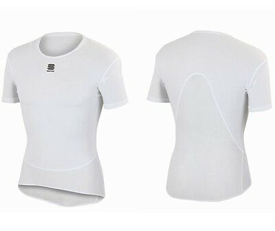 Sportful BodyFit Pro Baselayer T-shirt Functional vest Short-sleeved,