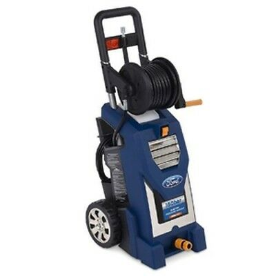 Ford FPWE2000 Pressure Washer 2320PSI. Compact Electric Jet Wash.