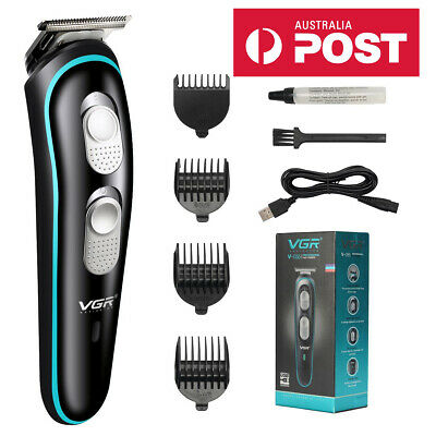 20000LM CREE XML XM-L L2 LED Flashlight Torch+2PC 5000mAh 18650 Battery+Charger