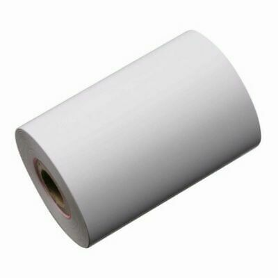 10 x Rolls of EFTPOS NAB/CBA/Westpac Credit Card Thermal Paper Rolls 57 x 40 mm
