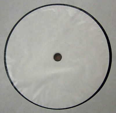 "West Street Mob(Test Pressing 12"" Vinyl)Break Dance-Sequel-NEET 1006-UK-NM/M"