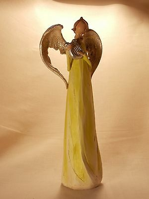 Forgiving Angel Roman #31164 New Other