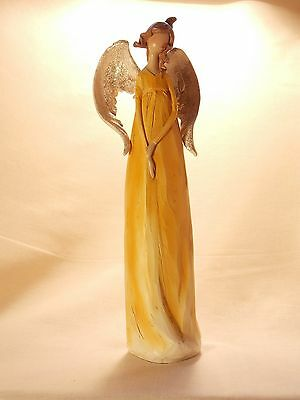 Forgiving Angel Roman #31163 New Other