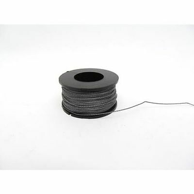 ROPE - 0.4mm X 40M  / 1:50 Scale By YCC  YC373