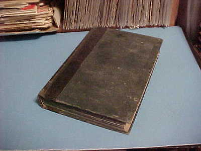 Cyclopedia Of Telephony And Telegraphy Vol. Iv 1920 Lots Engravings