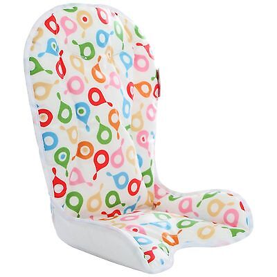 5eb926dd1 NEW MY CHILD Multicolour Roundabout 4 In 1 Baby Walker Adjustable ...
