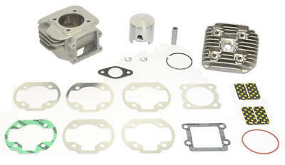 PUCH 70cc 45mm Speed Kit Hi Performance Big Bore Complete