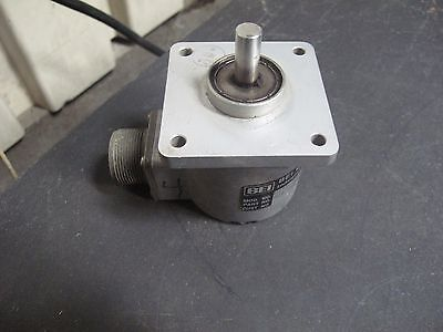Bei H25D-Ss-1666-Abzc-8830-Led-Sm18 Industrial Encoder