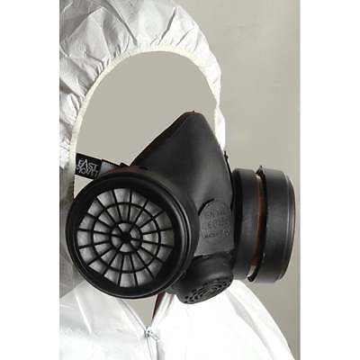 Respirator Filter Face Mask Professional Quality Vapour Dust A1 Twin FMT4351 NEW