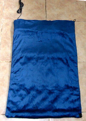 Brand New Usb Heating Shawl Pad Mat Ideal Under Pet Beds Pc Chair Bed Or In Car