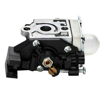 Carburetor Rb-K93 Echo A021001690 Gt225, Pas225, Srm225 Trimmer Carb