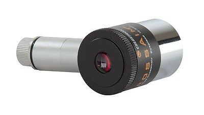 Celestron Crossaim Reticle Eyepiece #93235