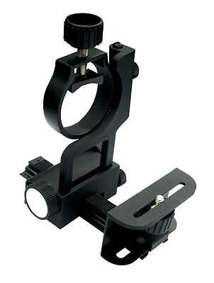 Saxon Universal Digital Camera Adapter - 2""
