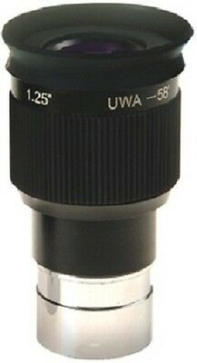 "SkyWatcher 9mm 1.25"" Long Eye Relief Eyepiece"