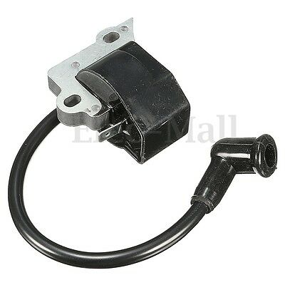 Ignition Starting Module Coil For Poulan Craftsman Chainsaw WoodShark Wildthing