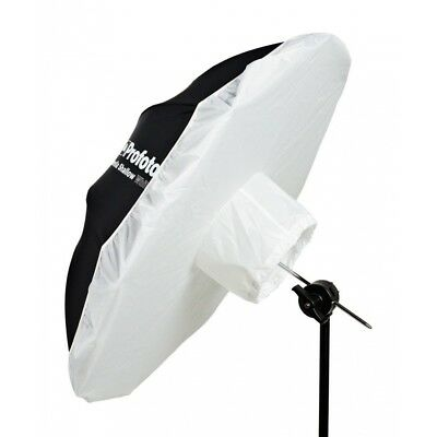 Profoto Umbrella XL Diffusor 1.5 cod. 100993