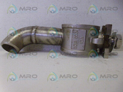 Industrial Mro Part# 303Fb *new No Box*
