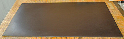 """Blank Magnetic Sheets 24""""x14"""" By 60 Mil Thick"""