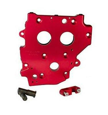 Feuling High Flow Cam Support Plate #8010 Harley Davidson