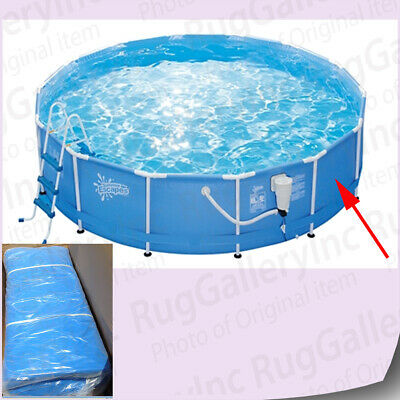 Replacement Liner For Intex 18 X 48 Frame Pools 10314 499 99