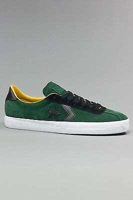 Converse CONS Breakpoint Suede OX