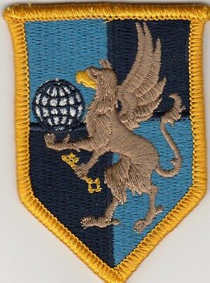 Us Army Patch - 259Th Military Intelligence Brigade