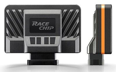 RaceChip Ultimate Tuning System VW Passat B8 2.0 TDI SCR BlueMotion 239PS