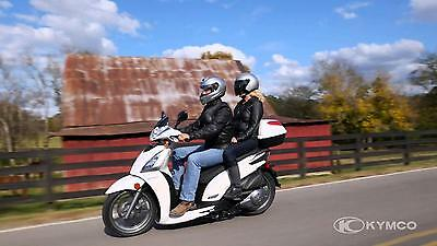 Kymco People GT 125i abs,new model Kymco,2017,24 mths warranty,euro 4,90 mpg,wow