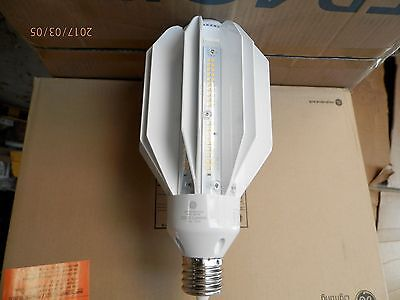 3 pack GE 400 MH led replacement bulbs 21259