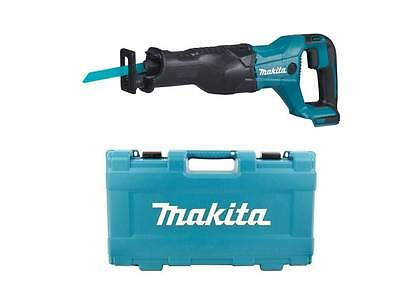 makita akku recipros ge tigers ge s bels ge djr186zk 18v im koffer 18 volt eur 139 00. Black Bedroom Furniture Sets. Home Design Ideas