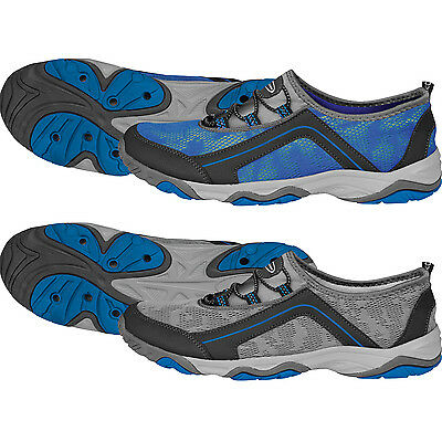 Mirage Coast Hydro Water Shoes Sneaker - Multi Purpose Runners Size 5-12