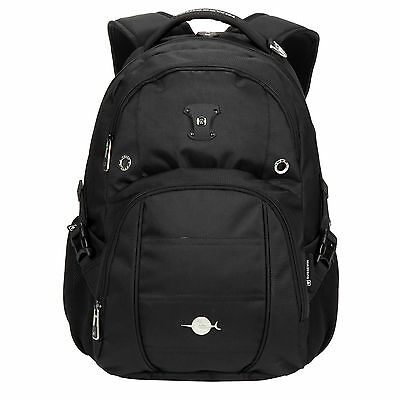 herren rucksack laptoptaschen sportrucksack wanderrucksack. Black Bedroom Furniture Sets. Home Design Ideas