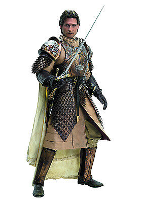 Game of Thrones - Jamie Lannister Action Figure - 1/6 Scale