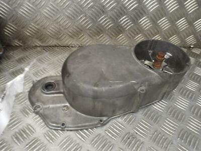 Suzuki GT380 GT 380 Clutch Cover Case Casing