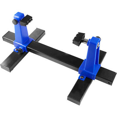 Ozstock Doss Pcb Holder For Soldering Adjusting Arm Well-Balanced