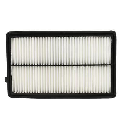 Engine Air Filter for 2007-09 Acura MDX 2009-11 Honda Pilot
