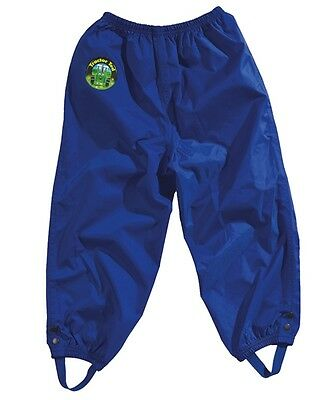 Tractor Ted Waterproof Trousers - Available in 18 months - 5 Years
