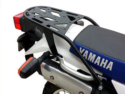 Yamaha XT250 Enduro Rear Luggage Rack XT 250