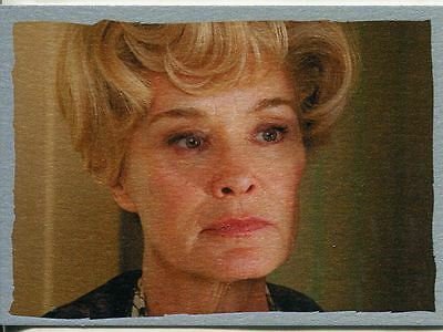 ##//50 American Horror Story Gold Border Parallel Base Card #33