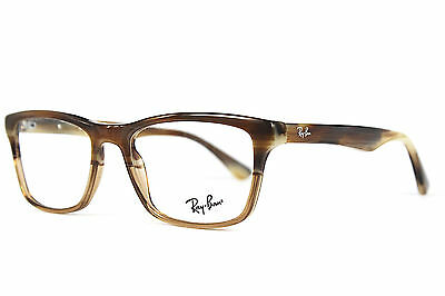 Ray-Ban Brille / Fassung / Glasses  RB5279 5542 Gr. 53 // 65**