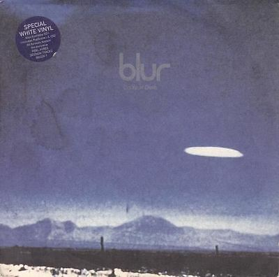 On Your Own 7 : Blur