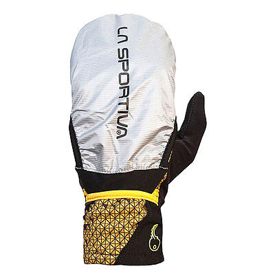 La Sportiva Trail Gloves Guanti X54By