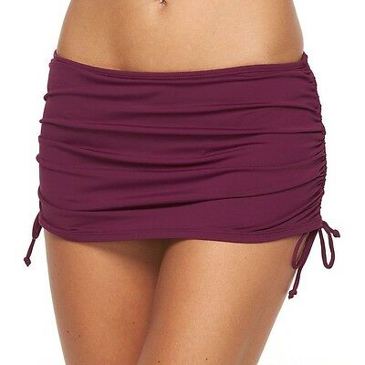 8dfb9df94bea2 Swimwear, Women's Clothing, Clothing, Shoes & Accessories Page 14 ...