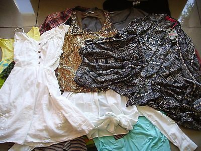 WOMENS CLOTHES Bundle Of 15 items Size 16 ALL IN VGC